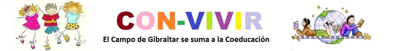 CON-VIVIR