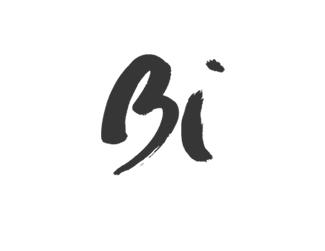 <center>Pracownia Ceramiki Artystycznej Bi</center>