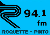 Rádio Roquete Pinto do Rio de Janeiro ao vivo para todo o planeta