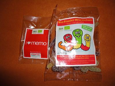 memo-memo