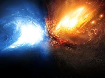http://1.bp.blogspot.com/-mlCVHn021ZQ/ThWK-a293OI/AAAAAAAAAng/BTihPjgf0io/s1600/fondos-pantalla-energias-abstractas.jpg