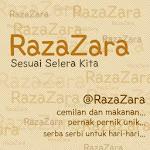 RazaZara