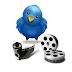 Subir videos a Twitter