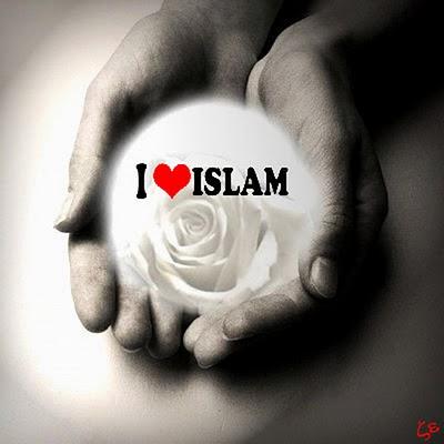 Kartun Animasi Islam Allah | MULTI INFO