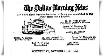 James+M.+Moroney_Dallas+Morning+News.jpg