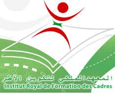 Institut Royal de Formation des Cadres IRFC