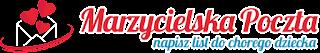 http://marzycielskapoczta.pl/