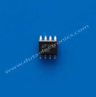 Jual IC LTC1624 (SMD-8 PIN)