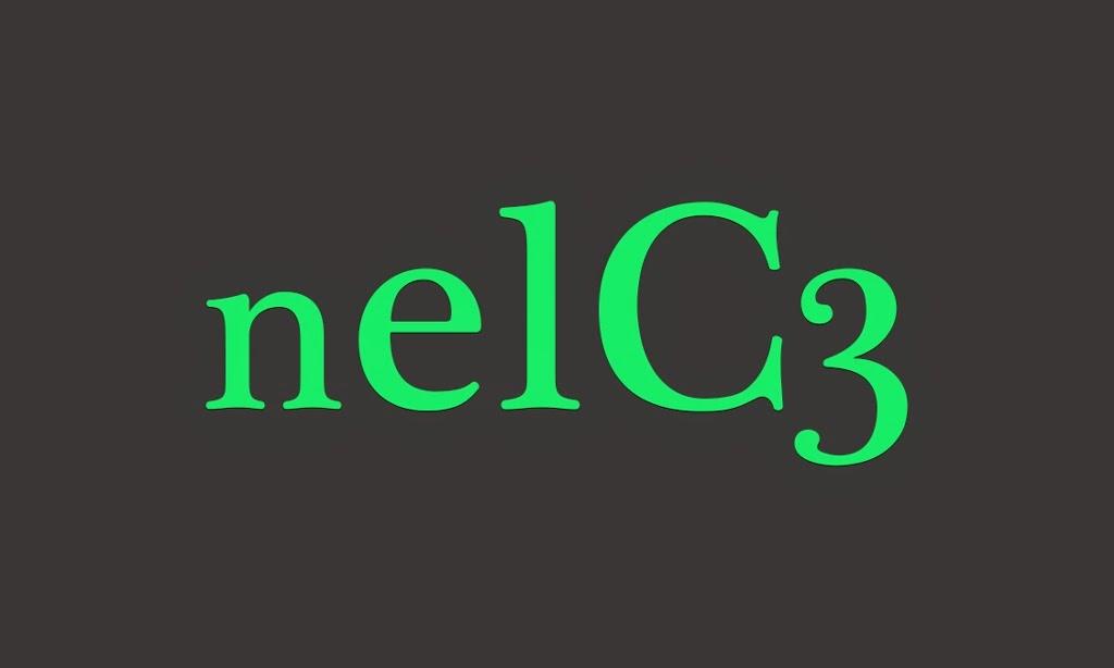 Nelc3