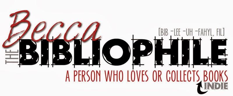 www.beccathebibliophile.com