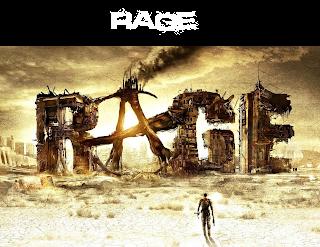 http://radioaktywne-recenzje.blogspot.com/2013/10/rage.html
