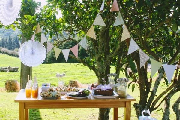 Wishlist lista de deseos guia de jardin for Fiesta de jardin