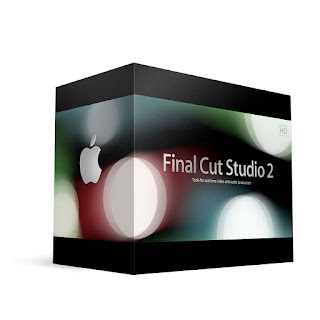 Cut Studio Online Training | Cut Studio Training in Hyderabad | Cut Studio Training