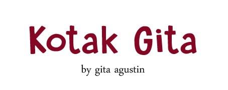 Kotak Gita