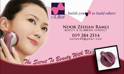 Contact Me :-)