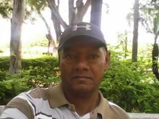 Ha fallecido en Padre Las Casas, Ernesto Jimenez. Paz a sus restos.