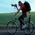 Lectura en Inglés sobre Ciclismo en la Ciudad