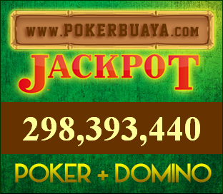 Poker table jakarta