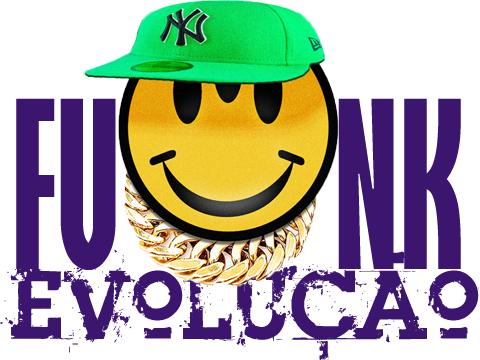 Funk Evolução - Os Lançamentos 2015