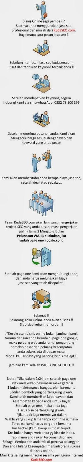 page one google. jasa seo,jasa seo profesional,jasa seo berkualitas, jasa seo murah, jasa seo garansi, pakar seo, konsultan seo, hanya di kudaseo.com,pakar seo berry hardisakha