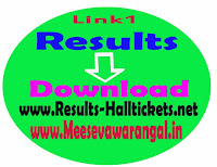 http://www.schools9.com/chhattisgarh/csvtu-be-7th-sem-regular-backlog-2015-exam-results-270120161.htm