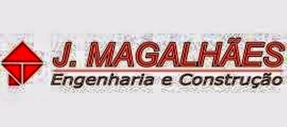 J. MAGALHÃES CONSTRUÇÕES