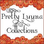 Pretty Luuna Collections