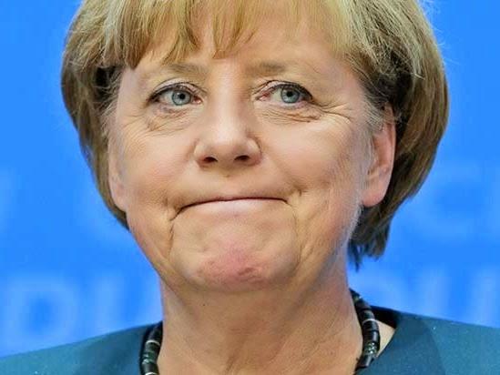Angela+Merkel+careta.jpg