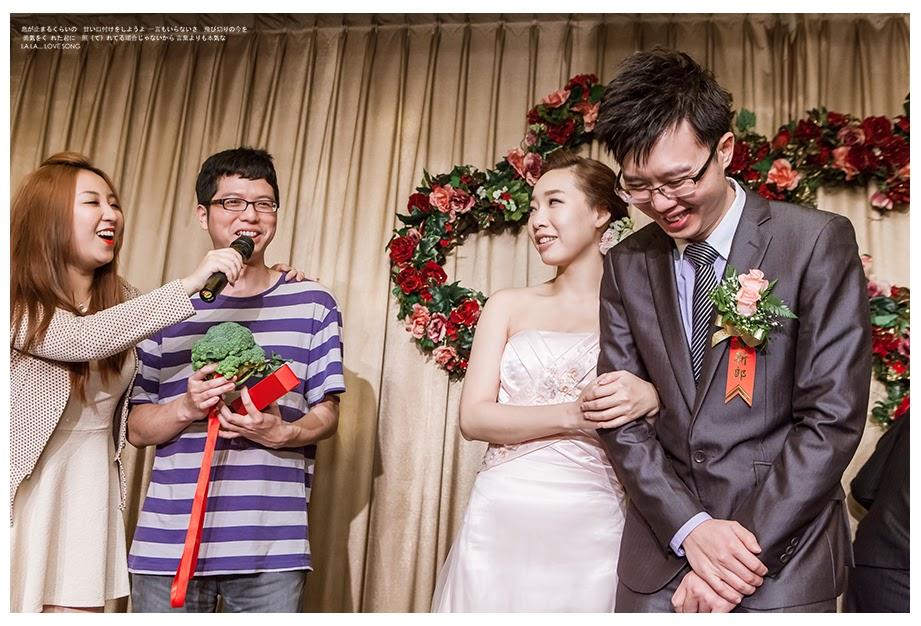 01_wedding, A 婚禮紀錄, 桃園, 古華飯店, 婚攝, 女生,