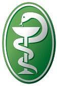Medicina à Sua Medida