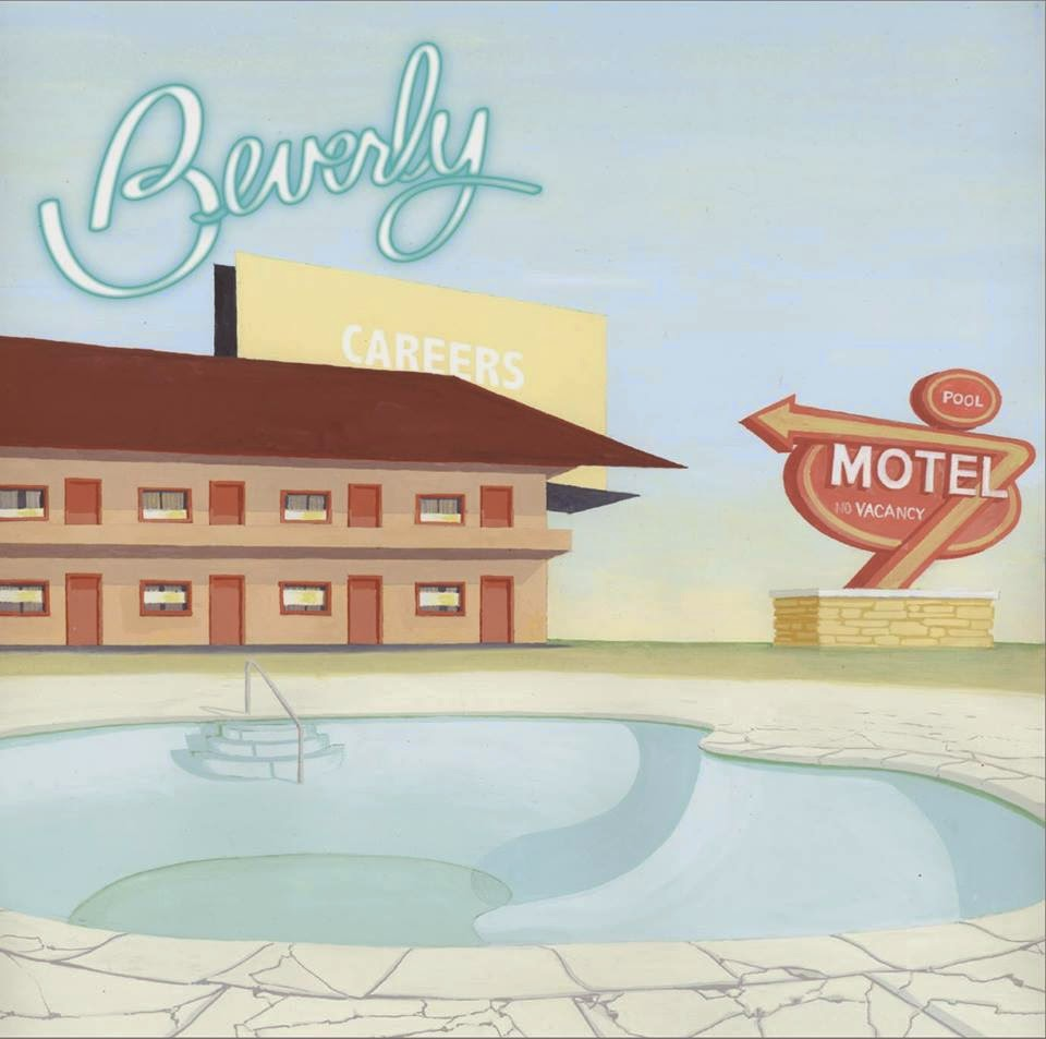 beverly-careers-album-stream-mp3