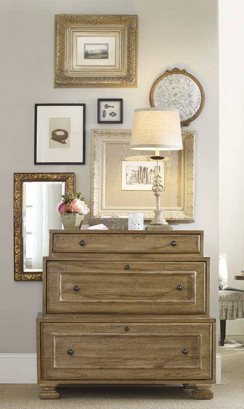 J Waddell Interiors Style Booster Does