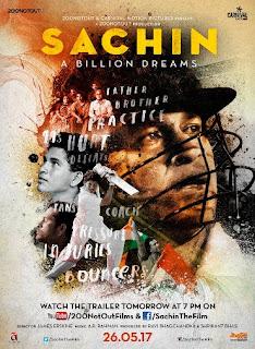 Sachin 2017 Hindi Movie 720p hevc DVDRip x265 [600MB]