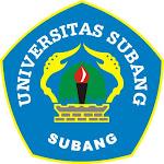 LOGO UNIVERSITAS SUBANG (UNSUB)