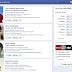 Facebook launches new tool Search graph 2013
