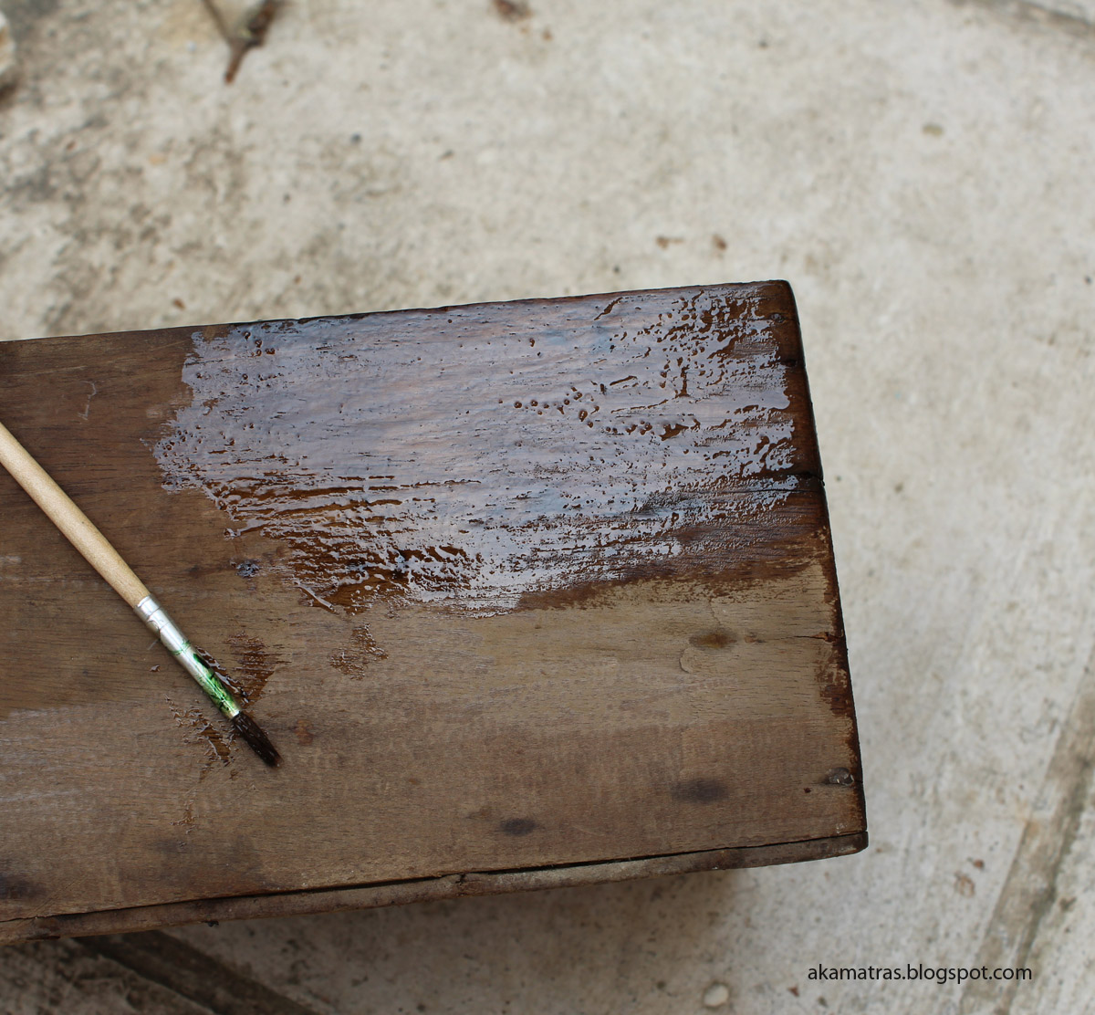 Reclaimed wooden planter for succulents - DIY - Akamatra on diy planters, seed planters, long planters, desert planters, mccoy pottery planters, green planters, tropical planters, vegetable planters, big planters, simple planters, red planters, rose planters, beautiful planters, cactus planters, garden planters, plant planters, tree planters, bonsai planters, flower planters, orchid planters,