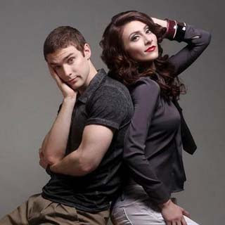 Karmin – Brokenhearted Lyrics | Letras | Lirik | Tekst | Text | Testo | Paroles - Source: emp3musicdownload.blogspot.com