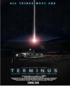Terminus (2015) Blu-Ray 1080p Legendado