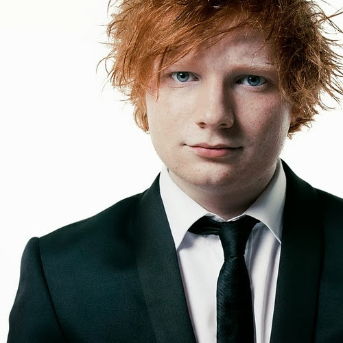 Download Lirik I See Fire Lyrics – Ed Sheeran