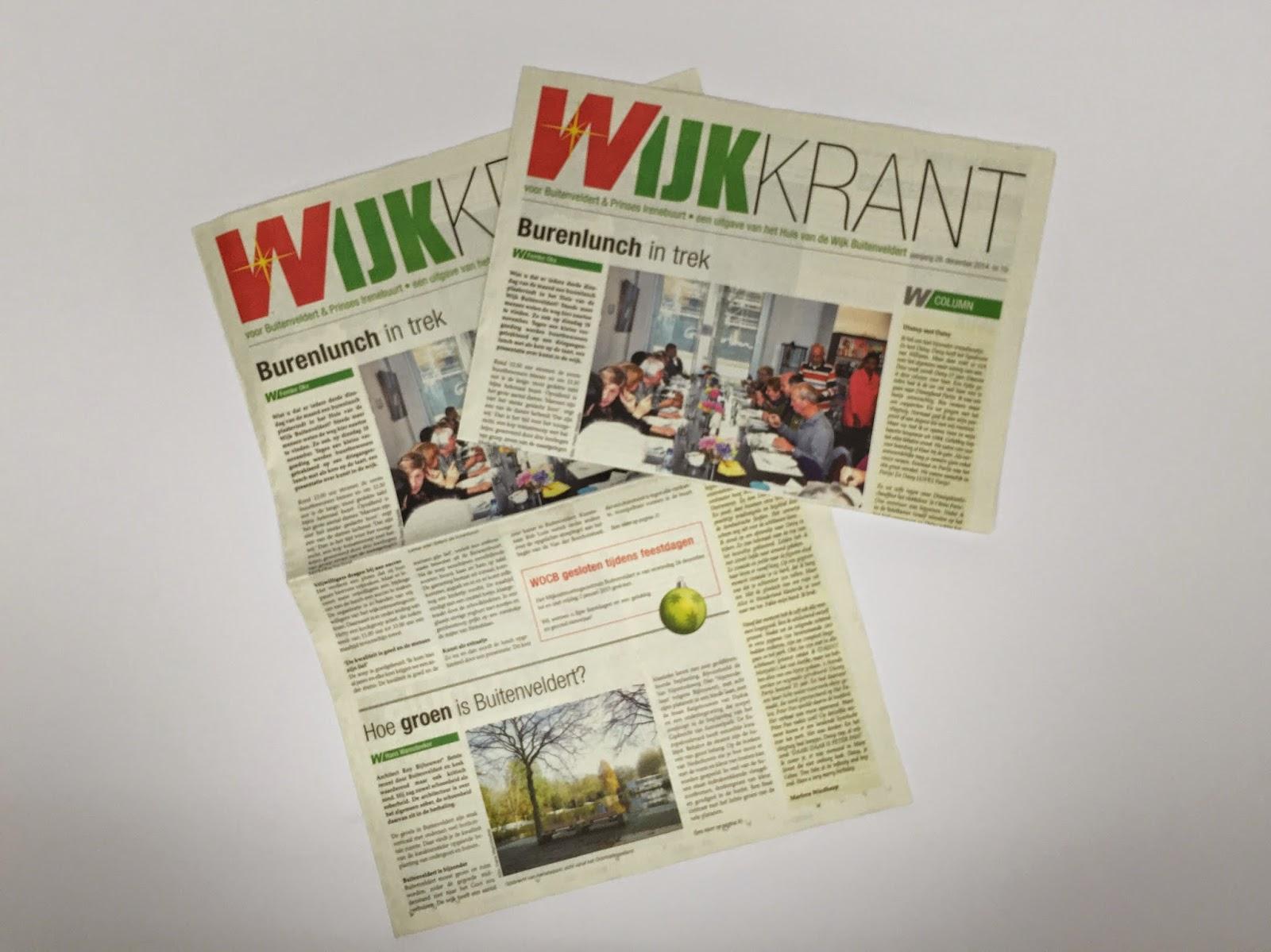 http://printingpower.nl/Promotie/Kranten