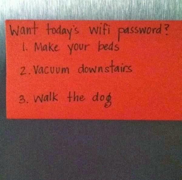 clever parenting hacks-1