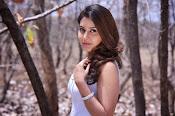Rashi khanna sizzling photos from joru-thumbnail-11