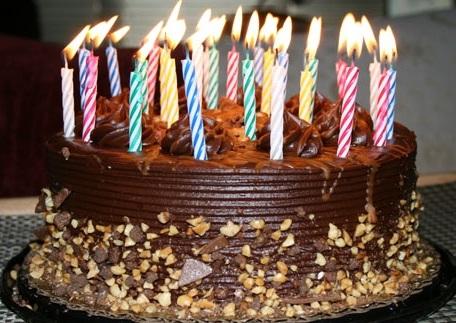Sonia Momoi, Feliz Aniversári!!! Aniversario+6+-+bolo