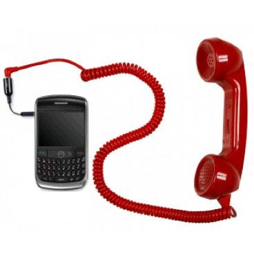 combine vintage pour smartphone
