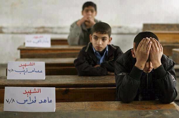 dead, kids, school, syahid, remaja gaza, selamatkan gaza, israel zalim
