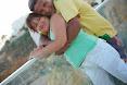 Mi Pareja y Amiga
