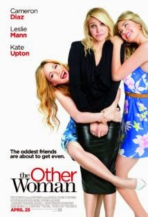 watch THE OTHER WOMAN 2014 movie free streaming online full video movies streams online free