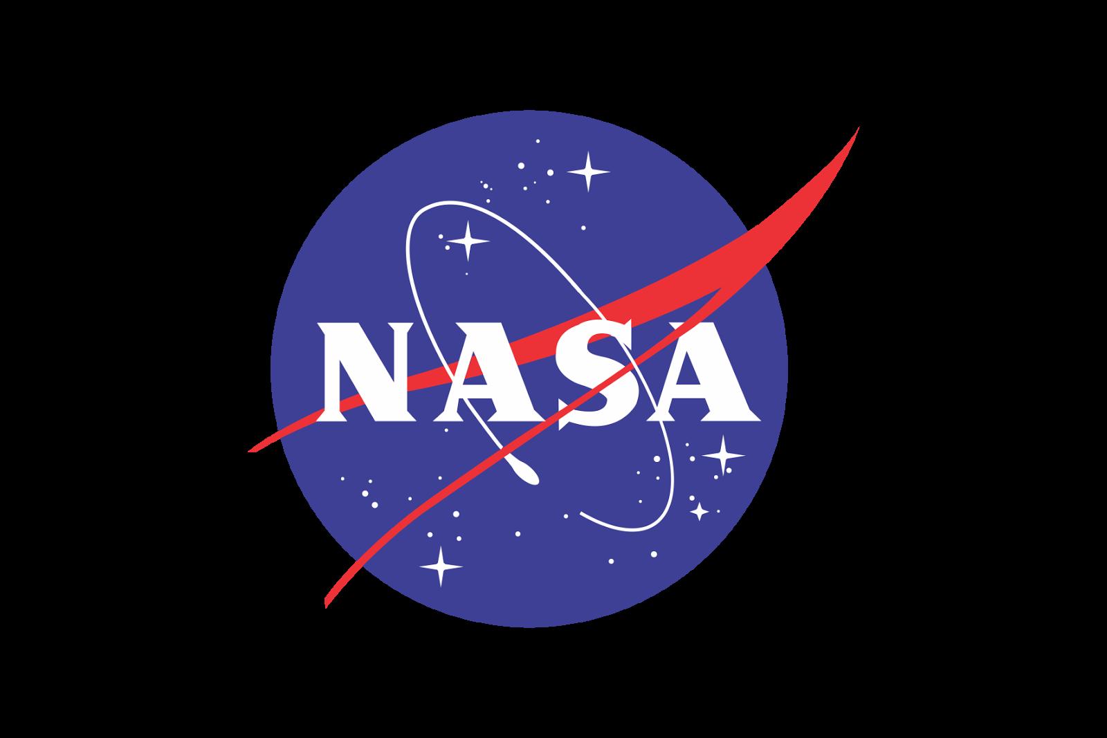 nasa logo logo share rh logo share blogspot com nasa logo vector meaning nasa logo vector download