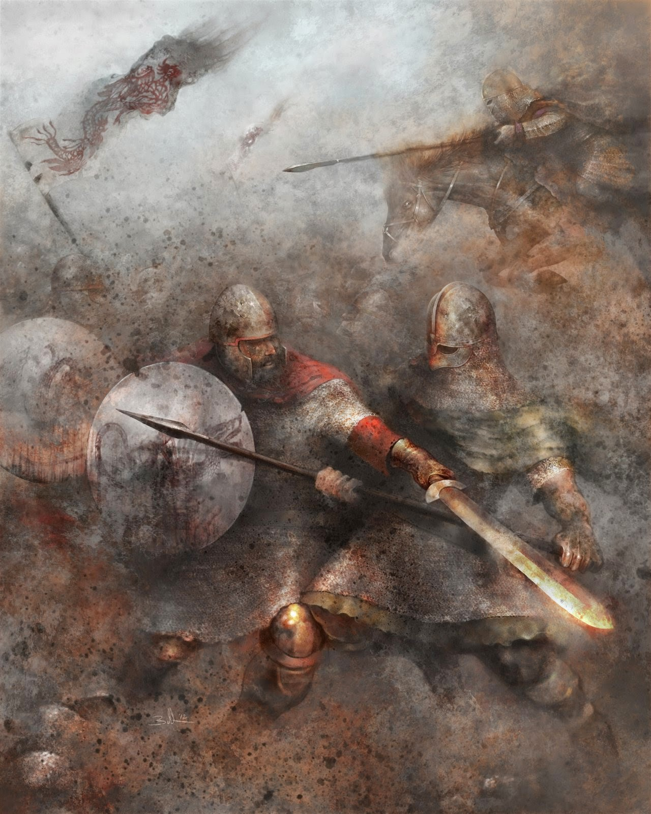 an analysis of the tales of the king arthur King arthur literary analysis research paper king arthur was a british king believed (by some) to have lived in the late fifth and early sixth centuries unfortunately, this is not so with the arthur in this tale.