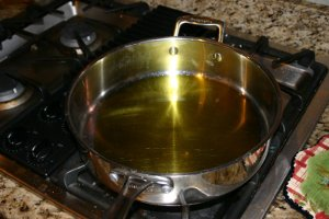 how to make spaghetti, spaghetti, napolitano, cooking recipes